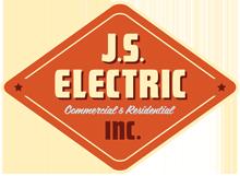 JS Electric